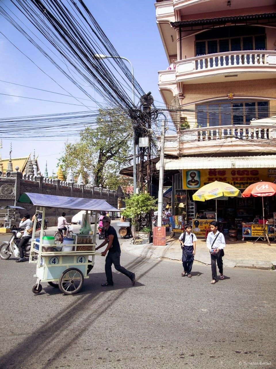 Cambodge-128