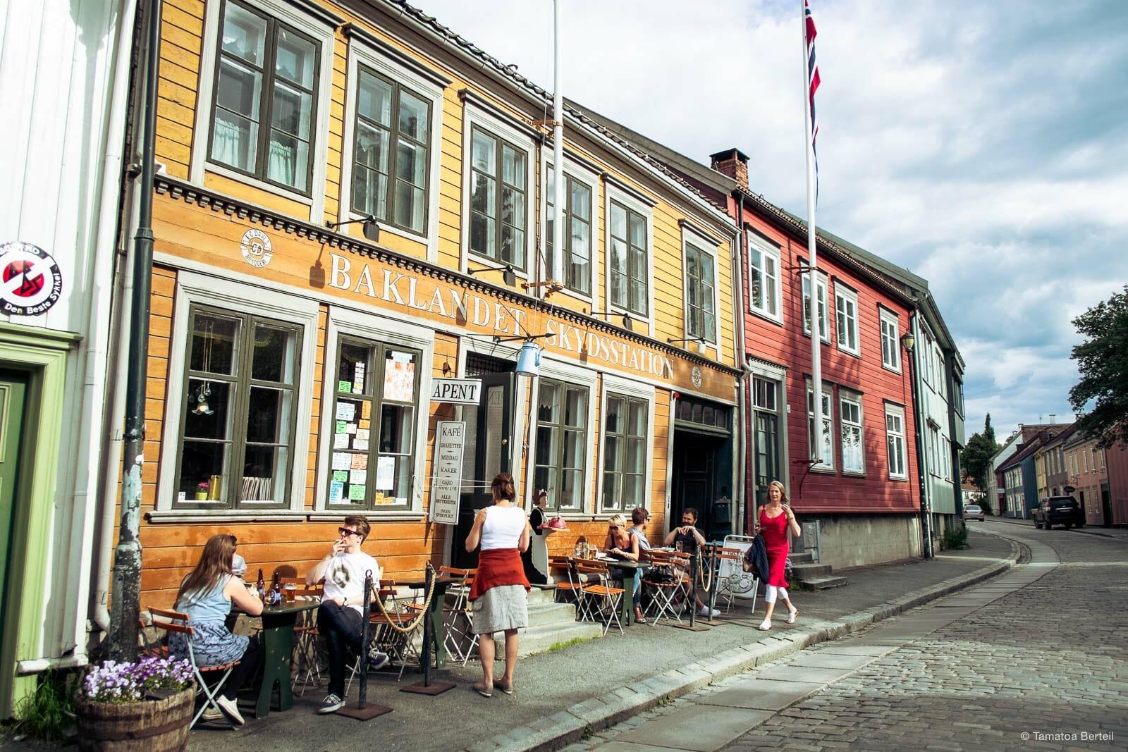 Norvege-2013-002