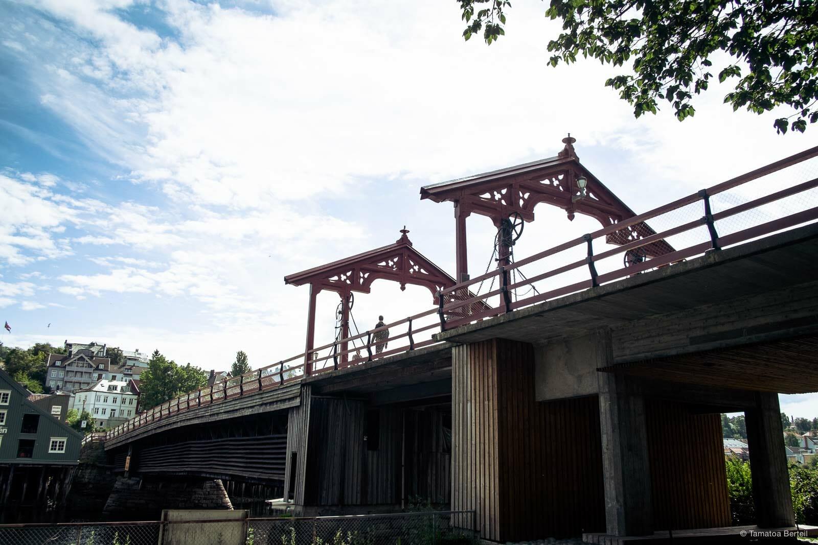 Norvege-2013-005