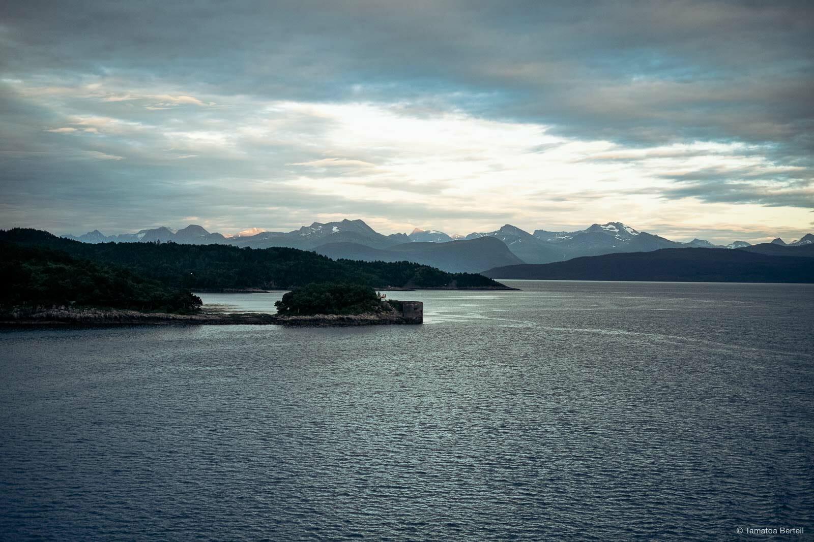Norvege-2013-009