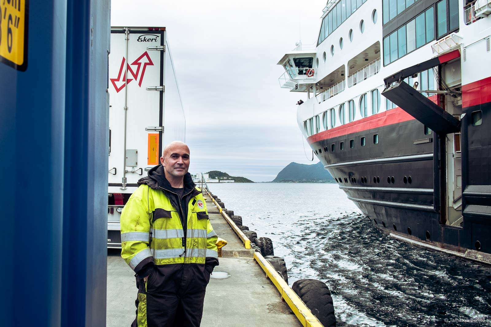 Norvege-2013-016