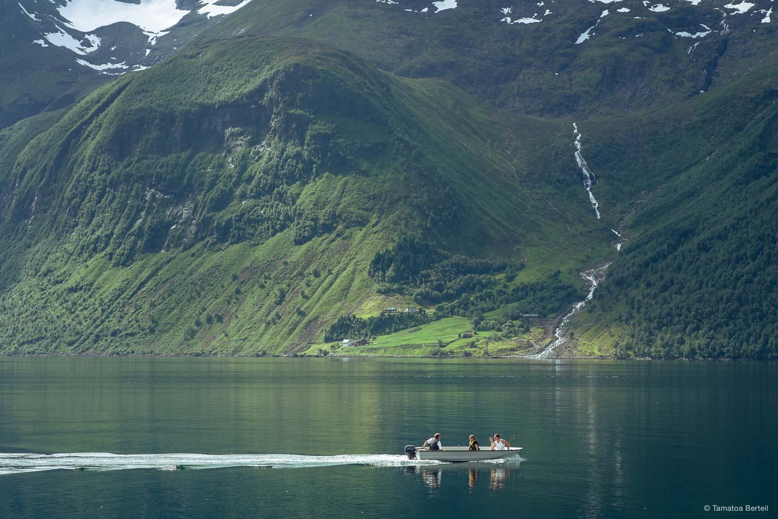 Norvege-2013-021