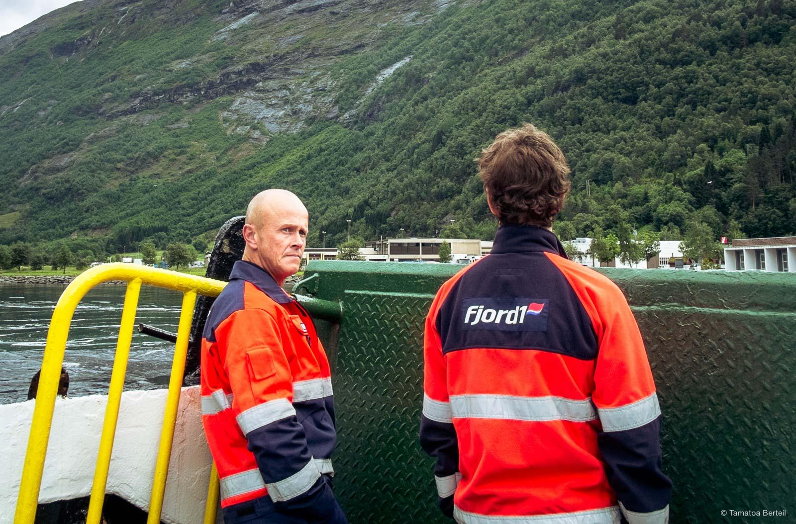 Norvege-2013-028