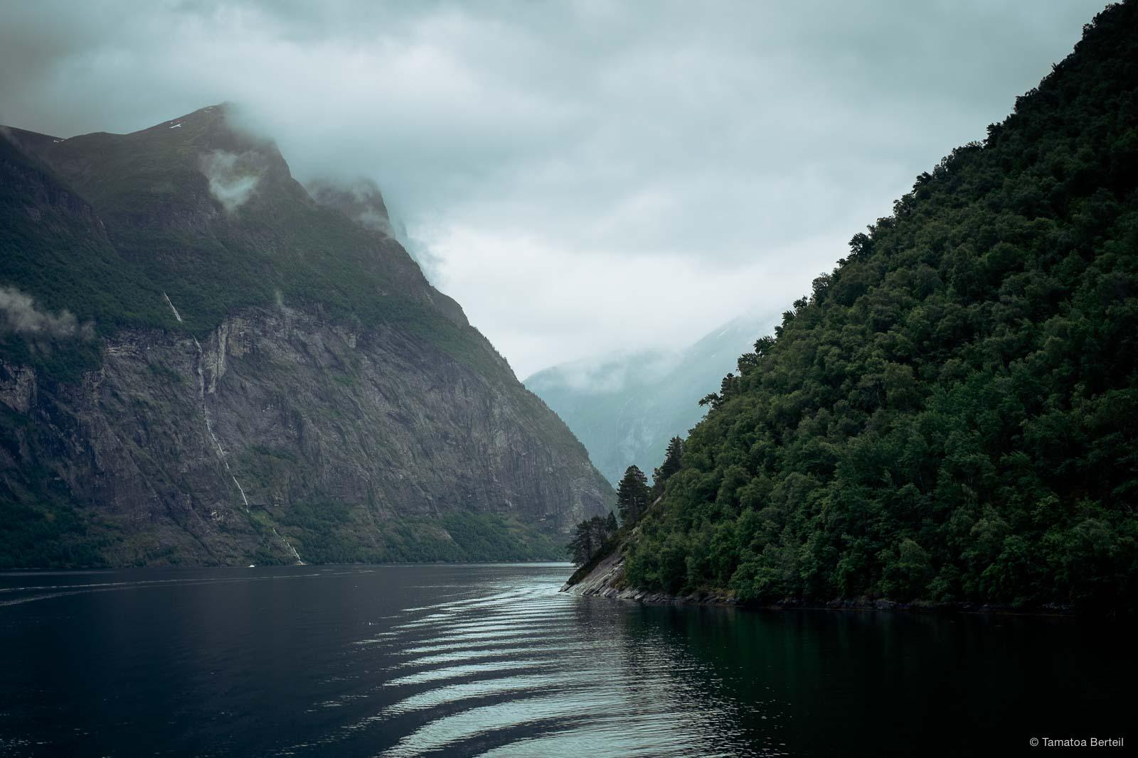 Norvege-2013-029