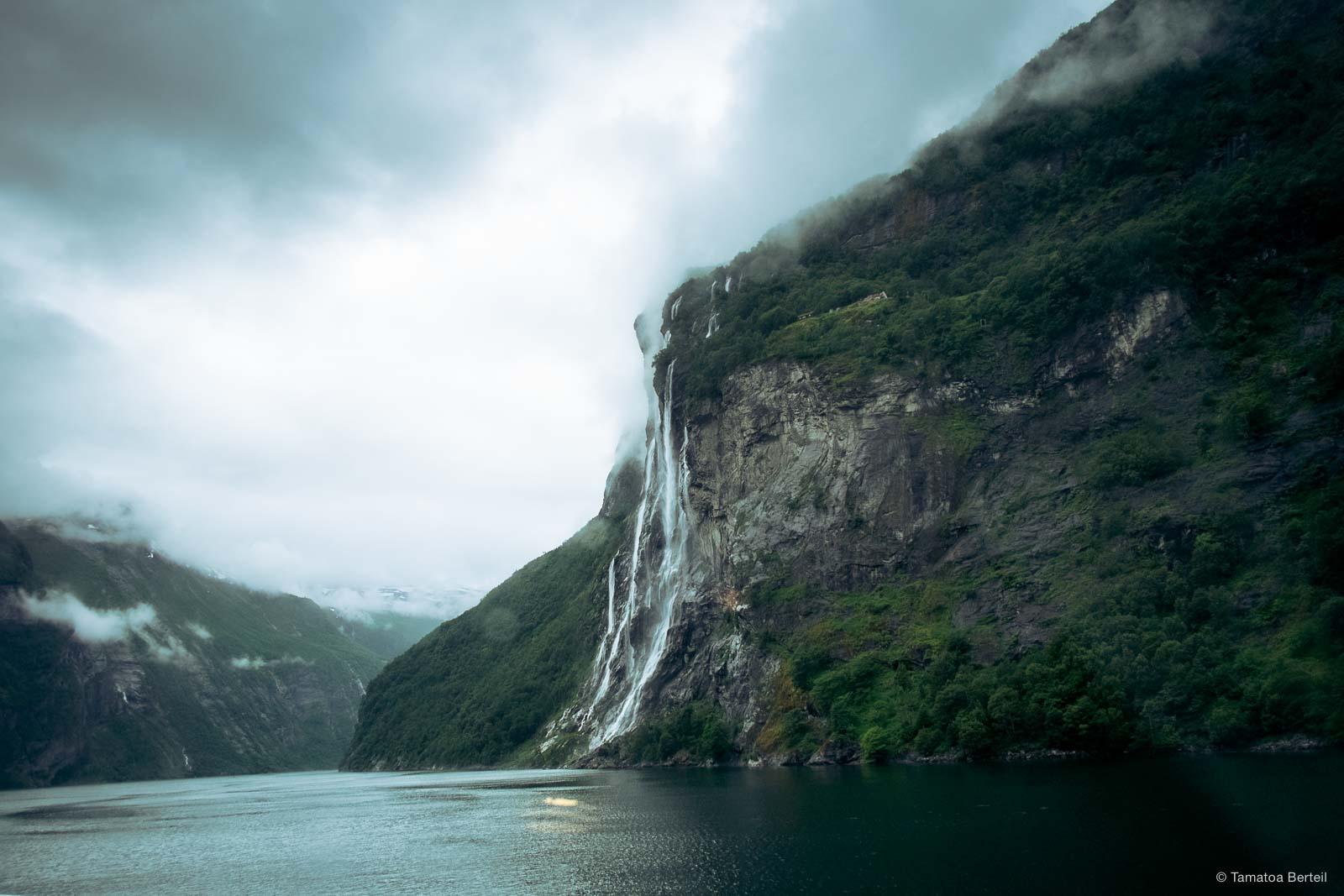 Norvege-2013-034