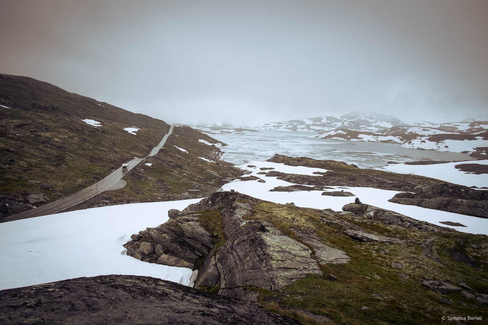 Norvege-2013-036