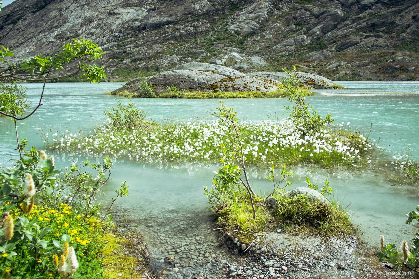Norvege-2013-039