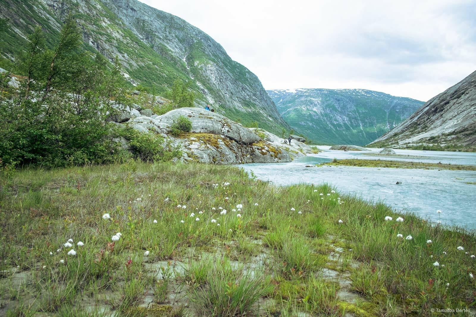 Norvege-2013-040