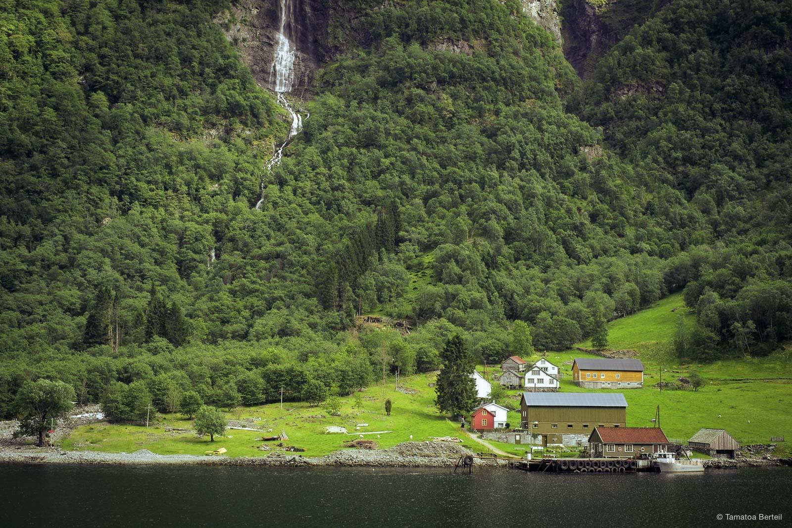 Norvege-2013-058