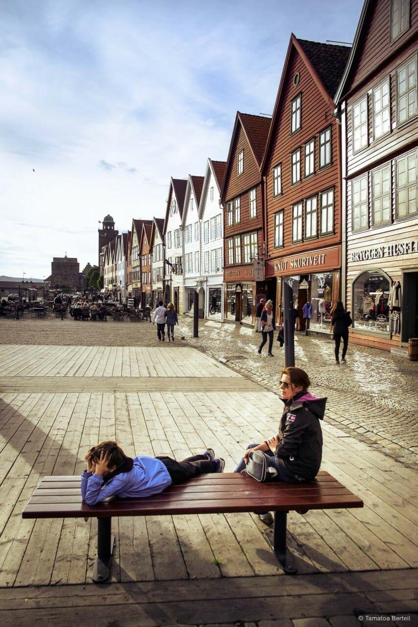 Norvege-2013-064
