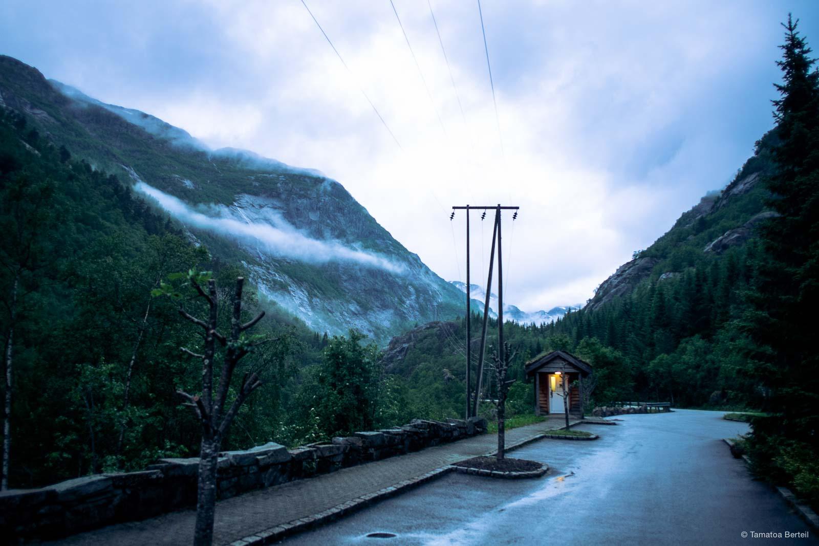 Norvege-2013-068