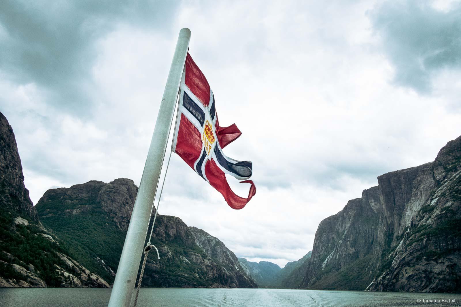 Norvege-2013-083