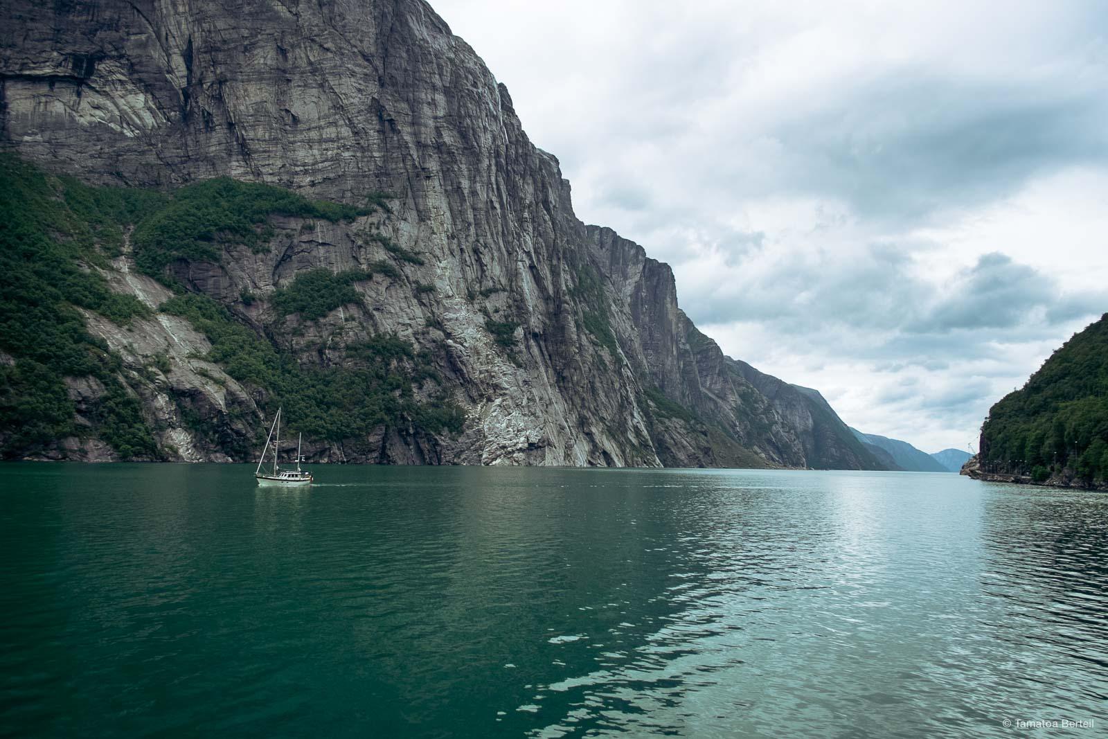 Norvege-2013-084