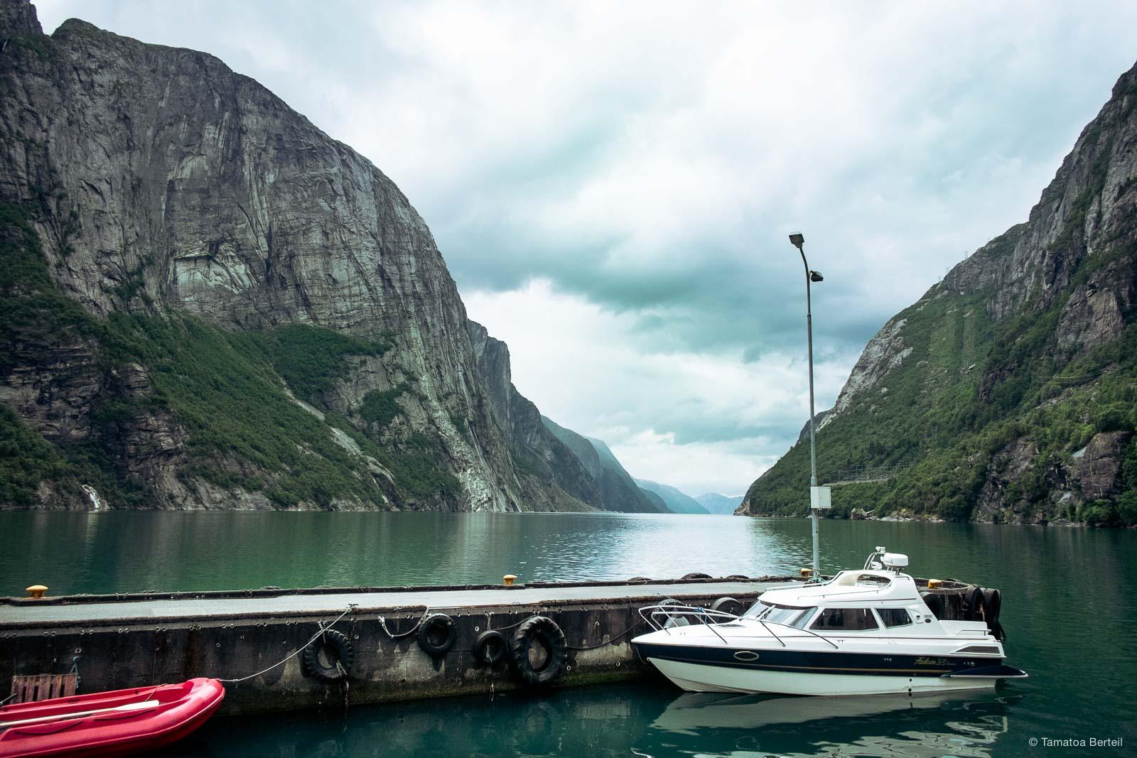 Norvege-2013-086