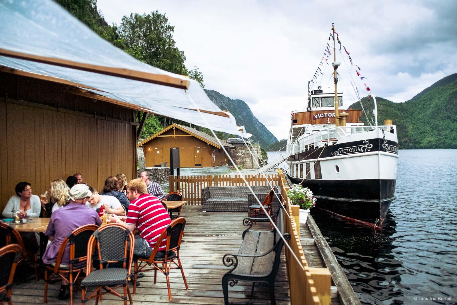Norvege-2013-092