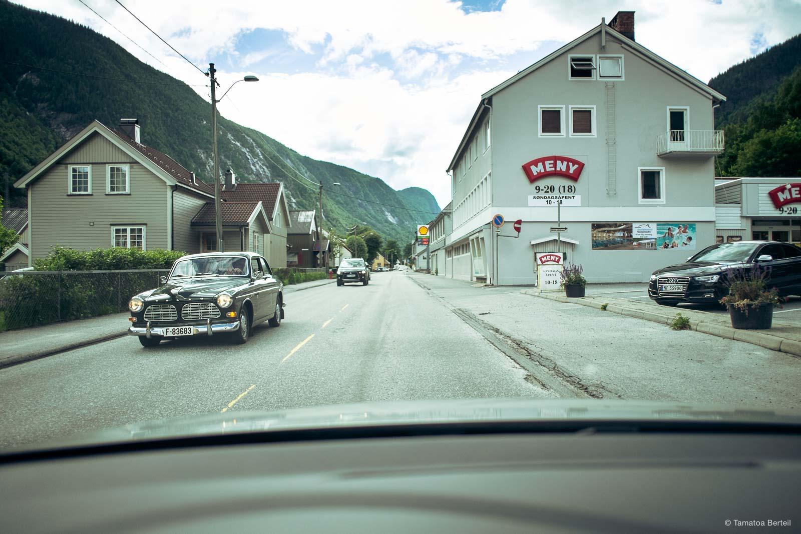 Norvege-2013-095