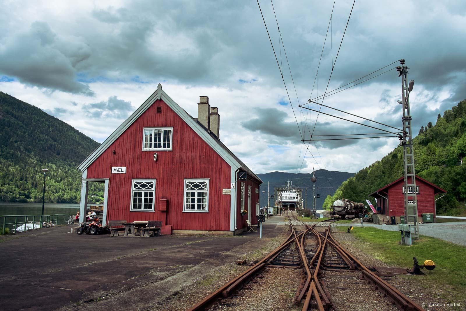 Norvege-2013-096