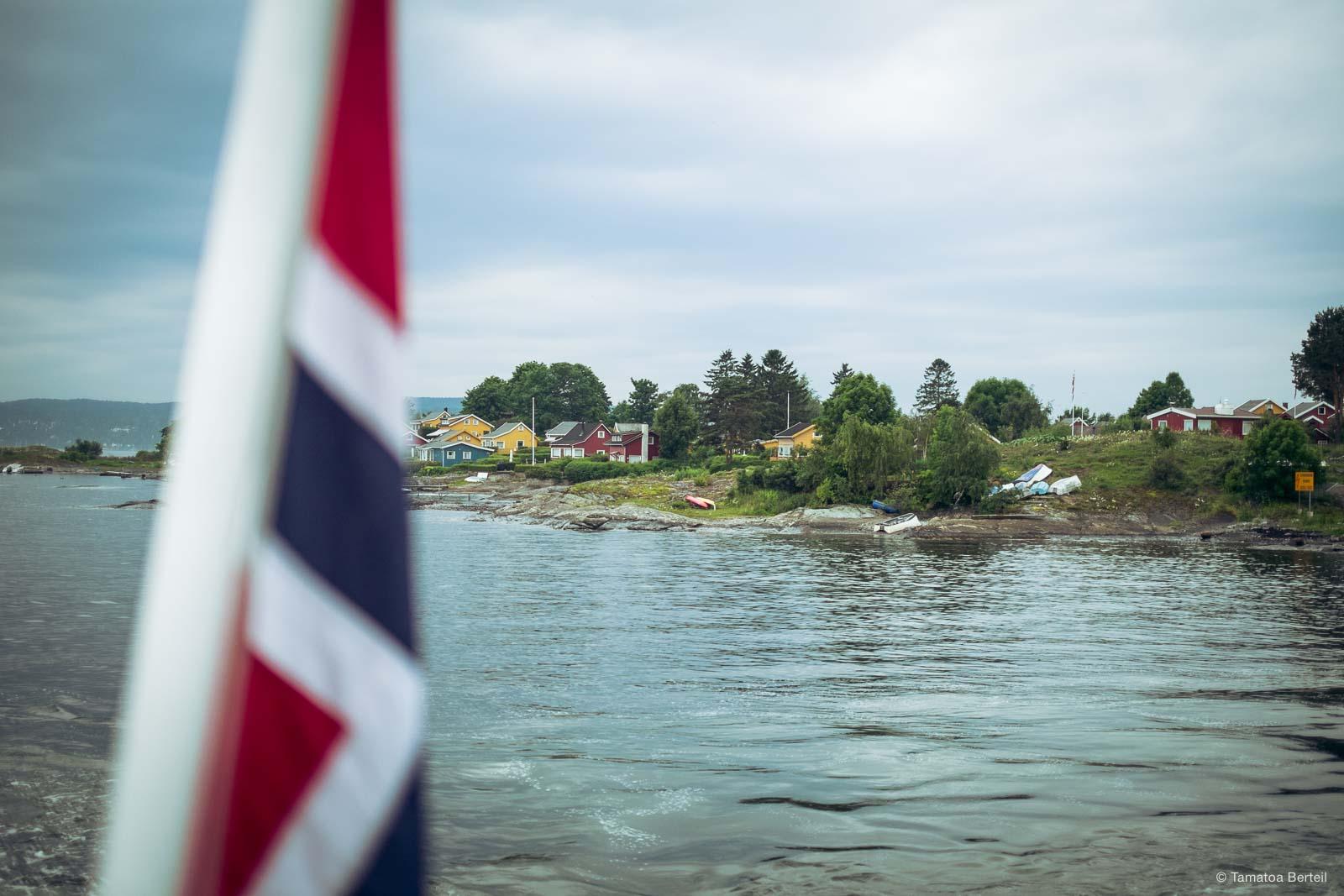 Norvege-2013-101