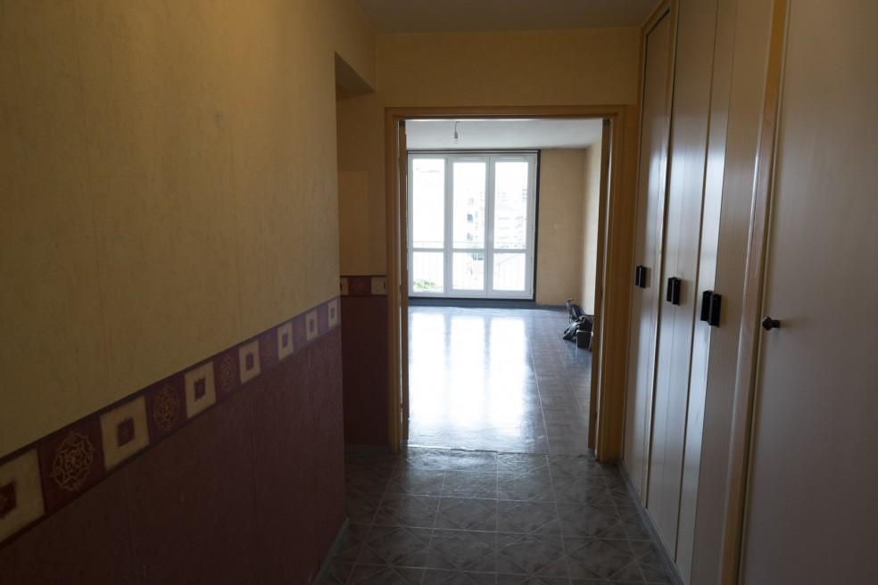 Appartement Les Lilas