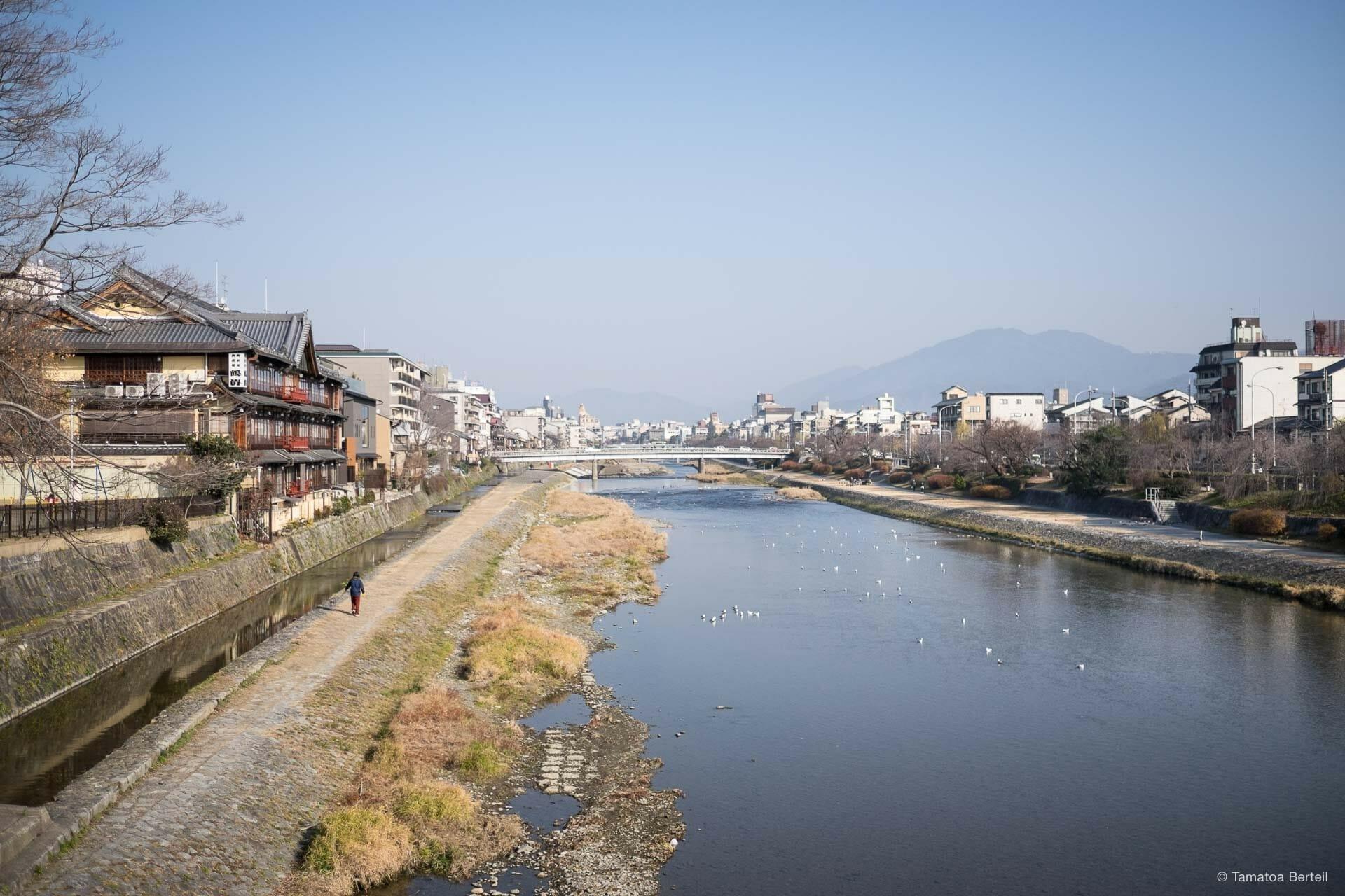 2014-Kyoto-13