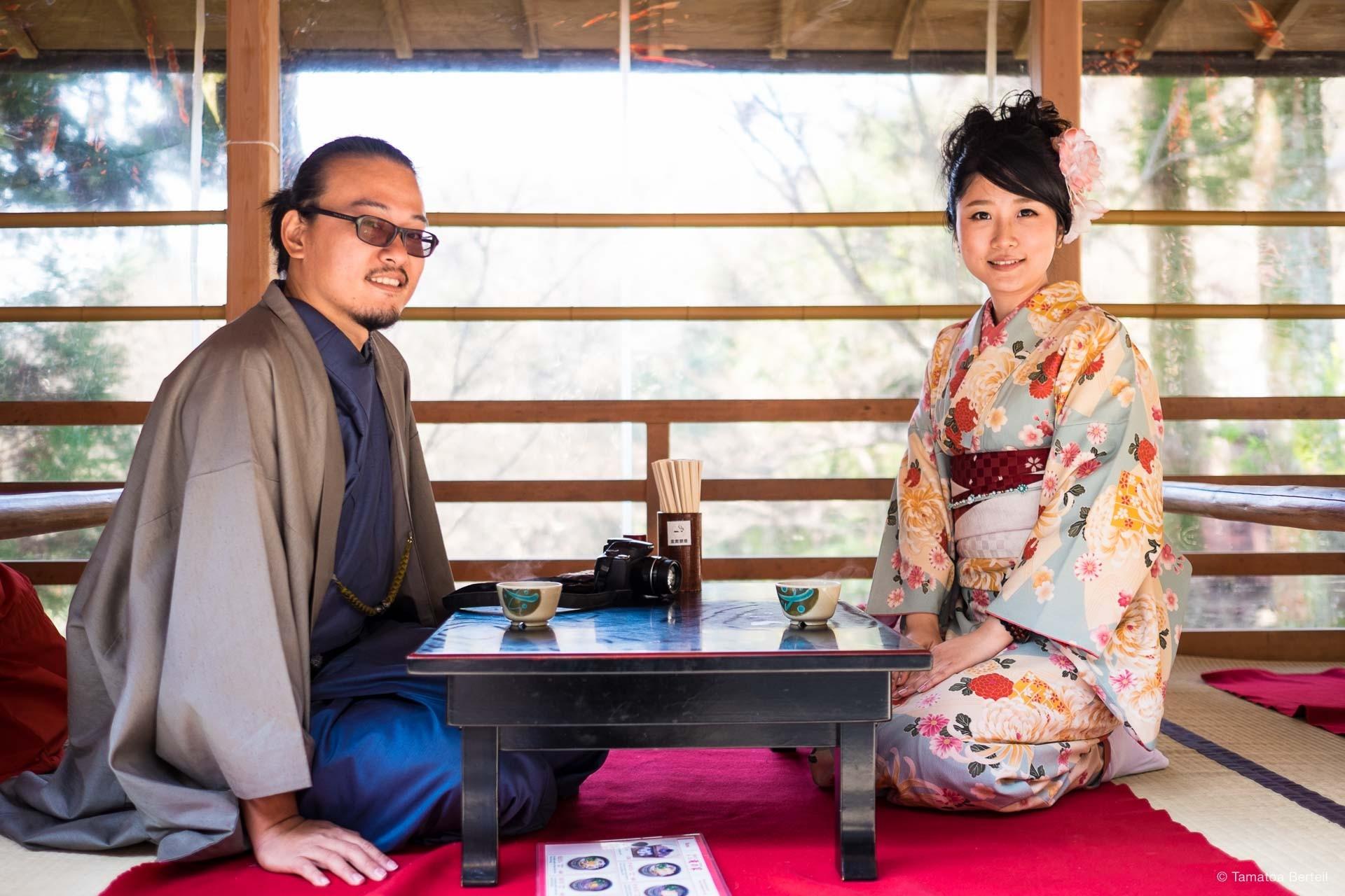 2014-Kyoto-27