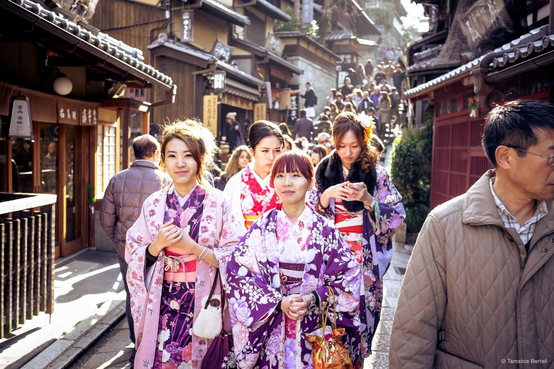2014-Kyoto-31