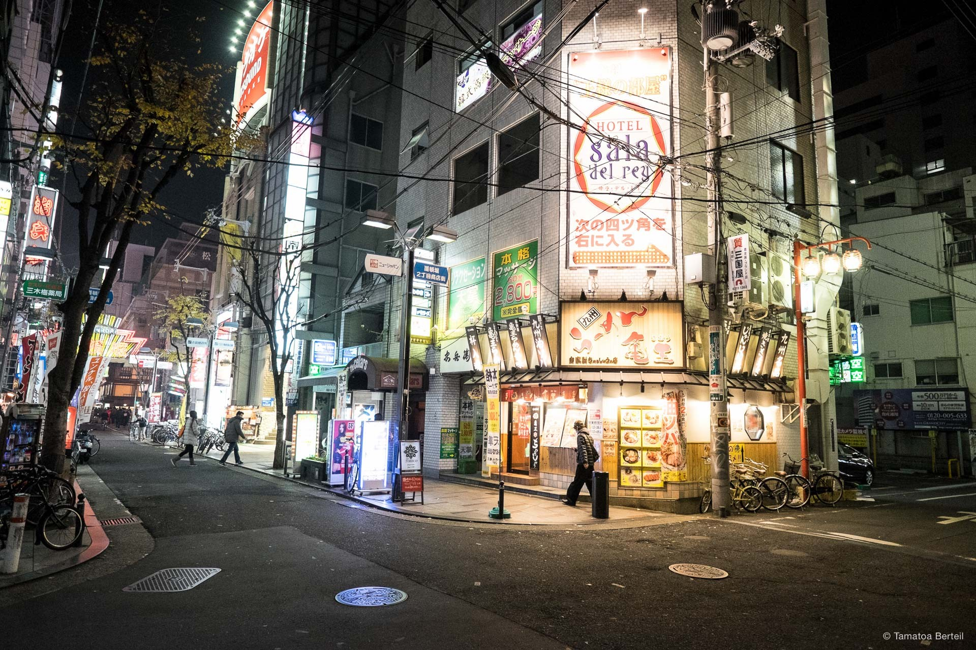 2014-Kyoto-4