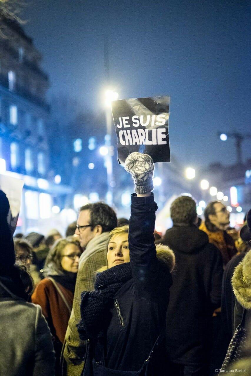 2015-01-07-Charlie_Hebdo-1