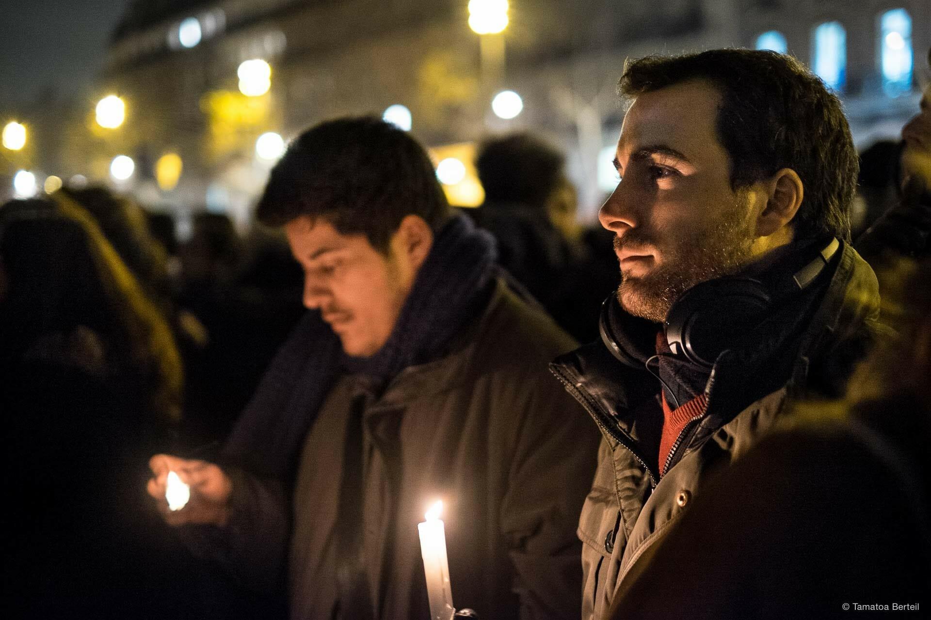 2015-01-07-Charlie_Hebdo-10
