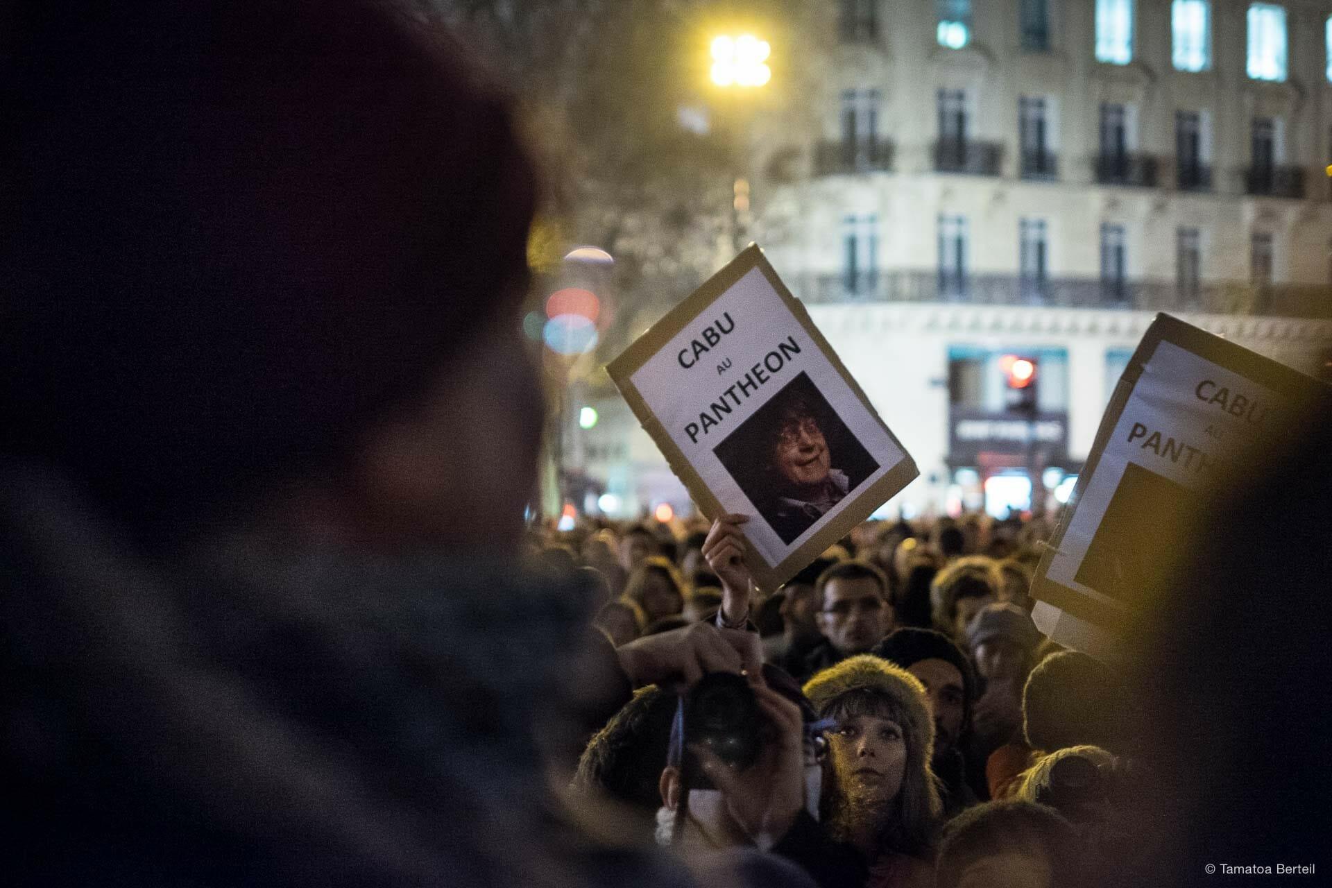 2015-01-07-Charlie_Hebdo-11