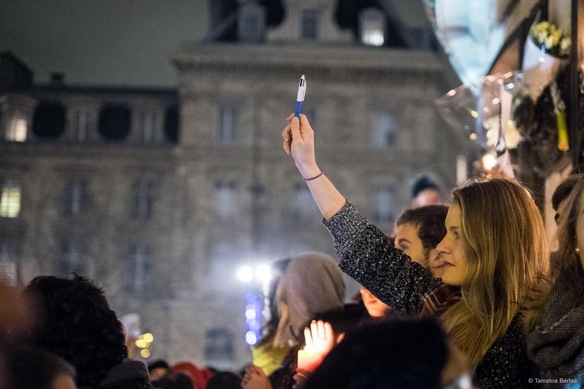 2015-01-07-Charlie_Hebdo-14