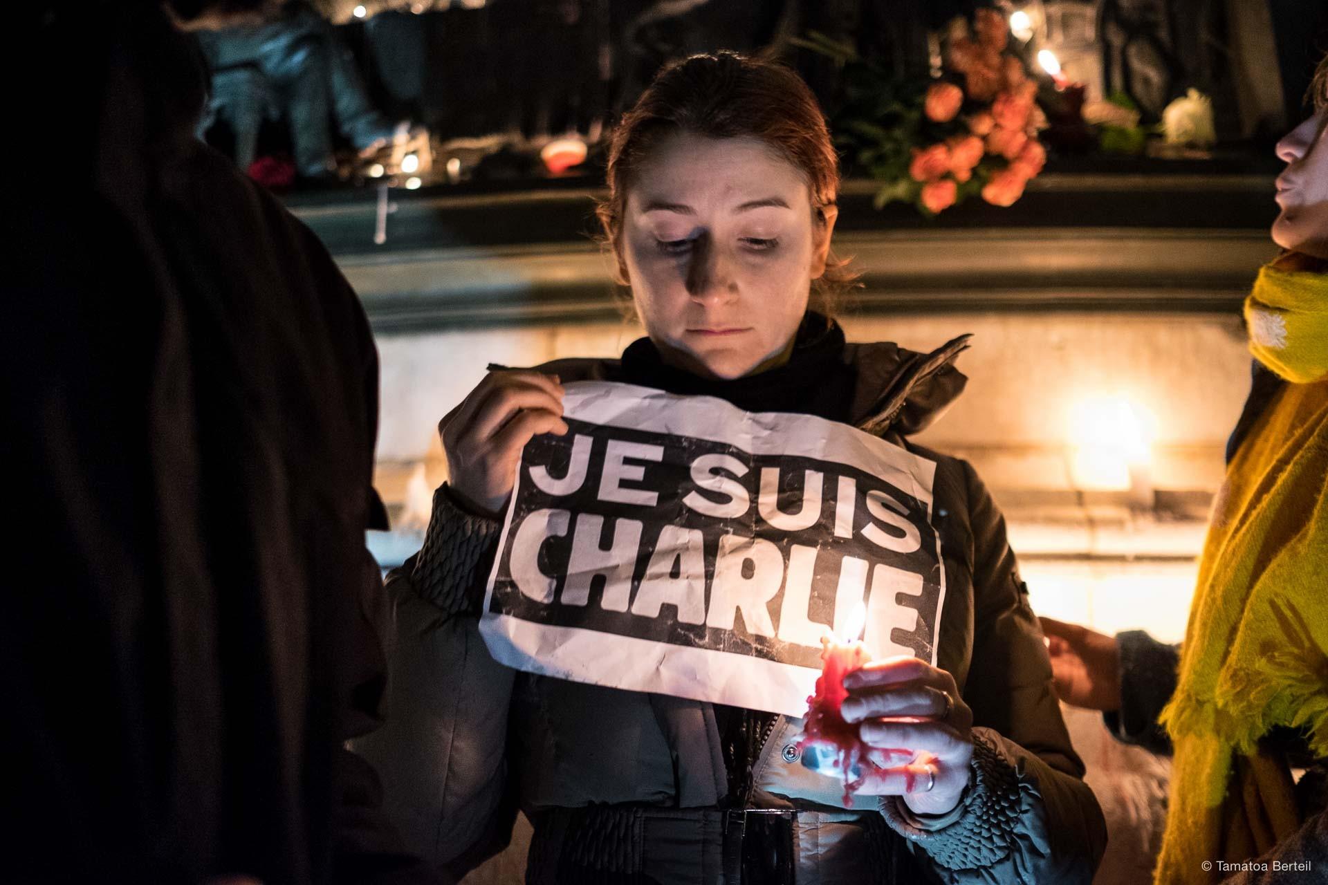 2015-01-07-Charlie_Hebdo-16