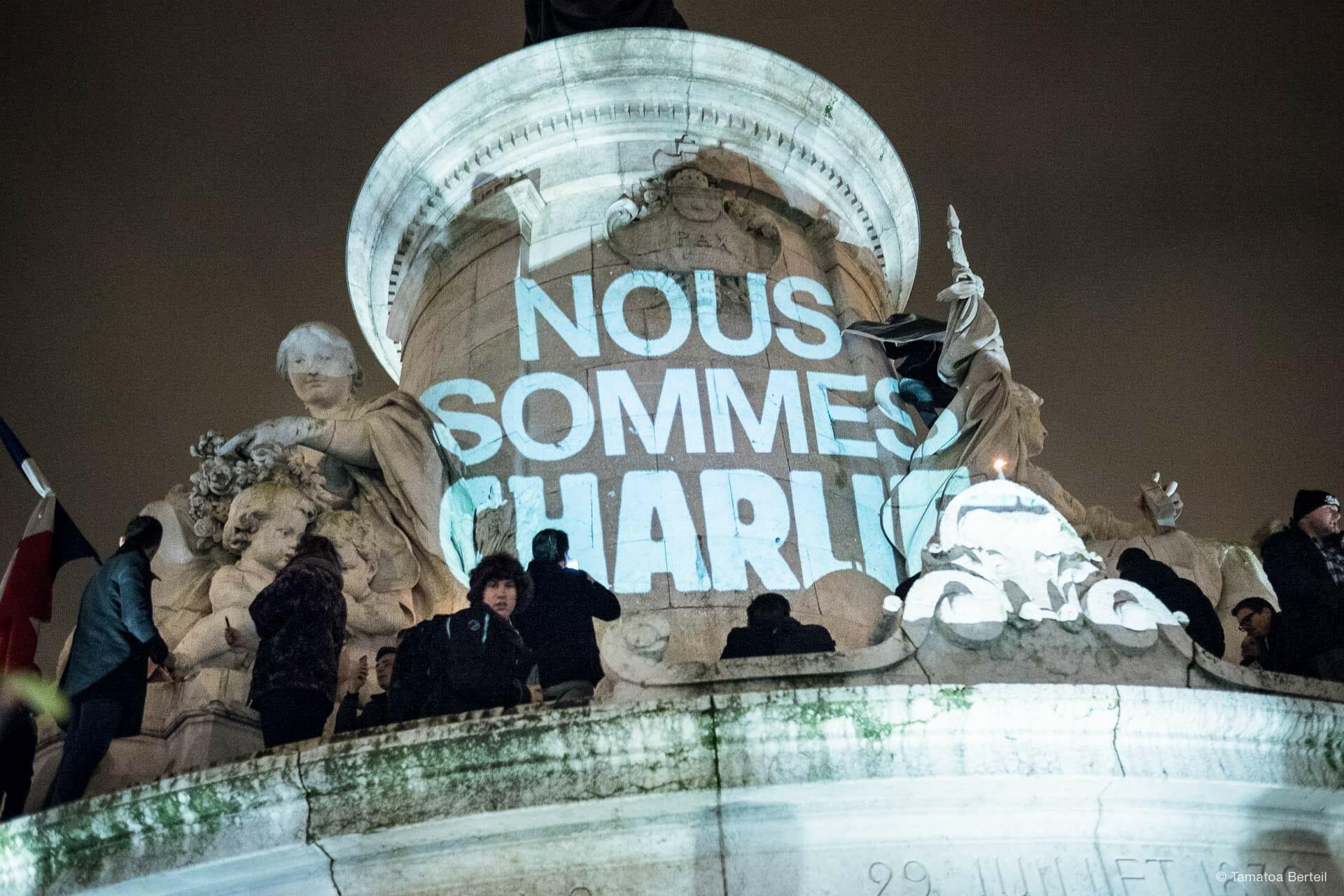 2015-01-07-Charlie_Hebdo-19