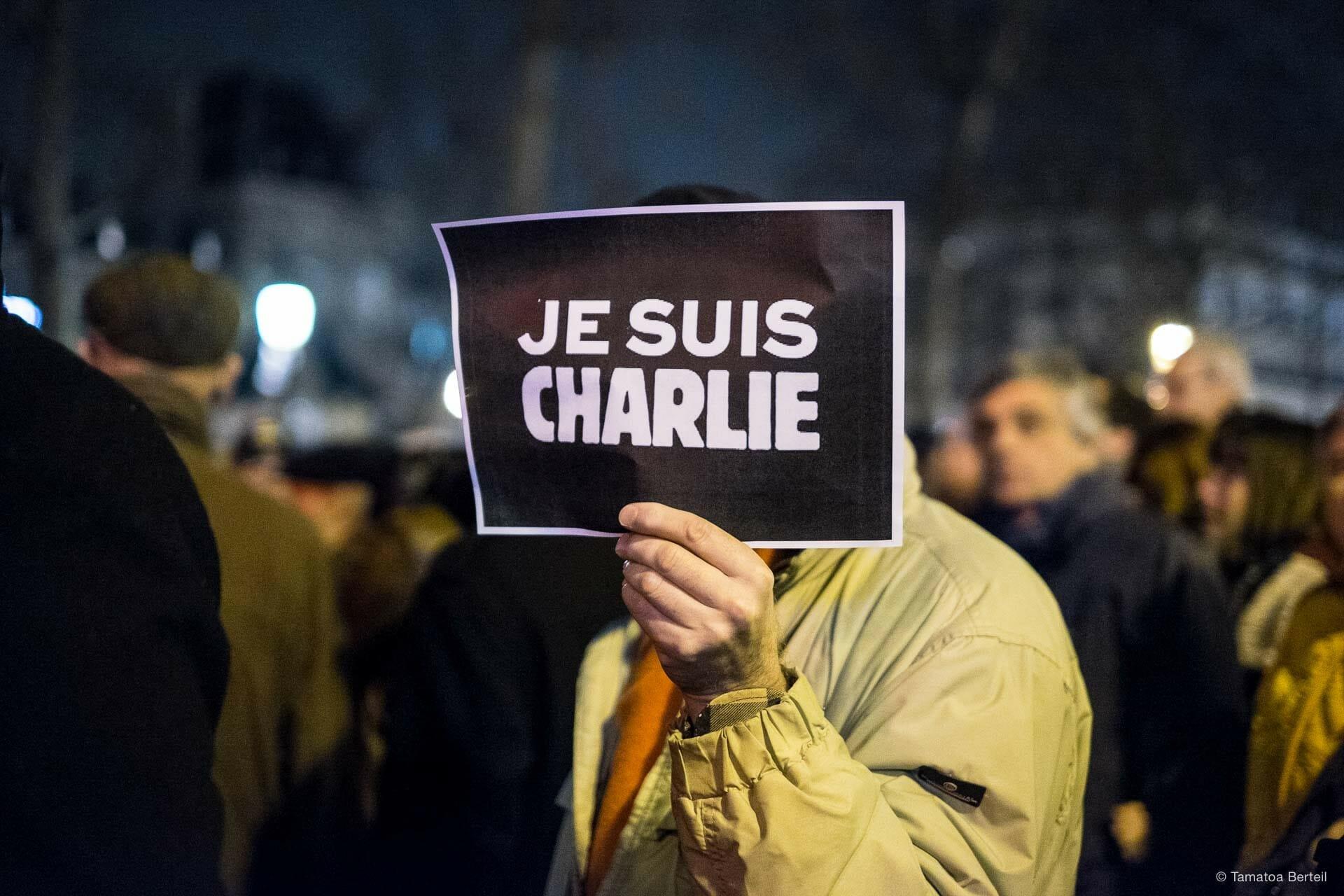 2015-01-07-Charlie_Hebdo-2