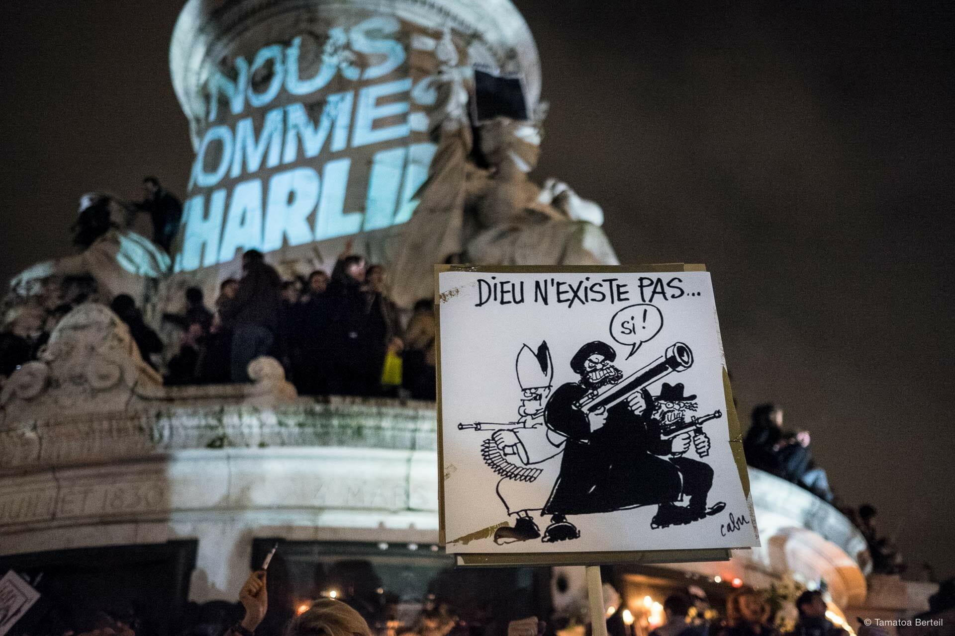 2015-01-07-Charlie_Hebdo-23