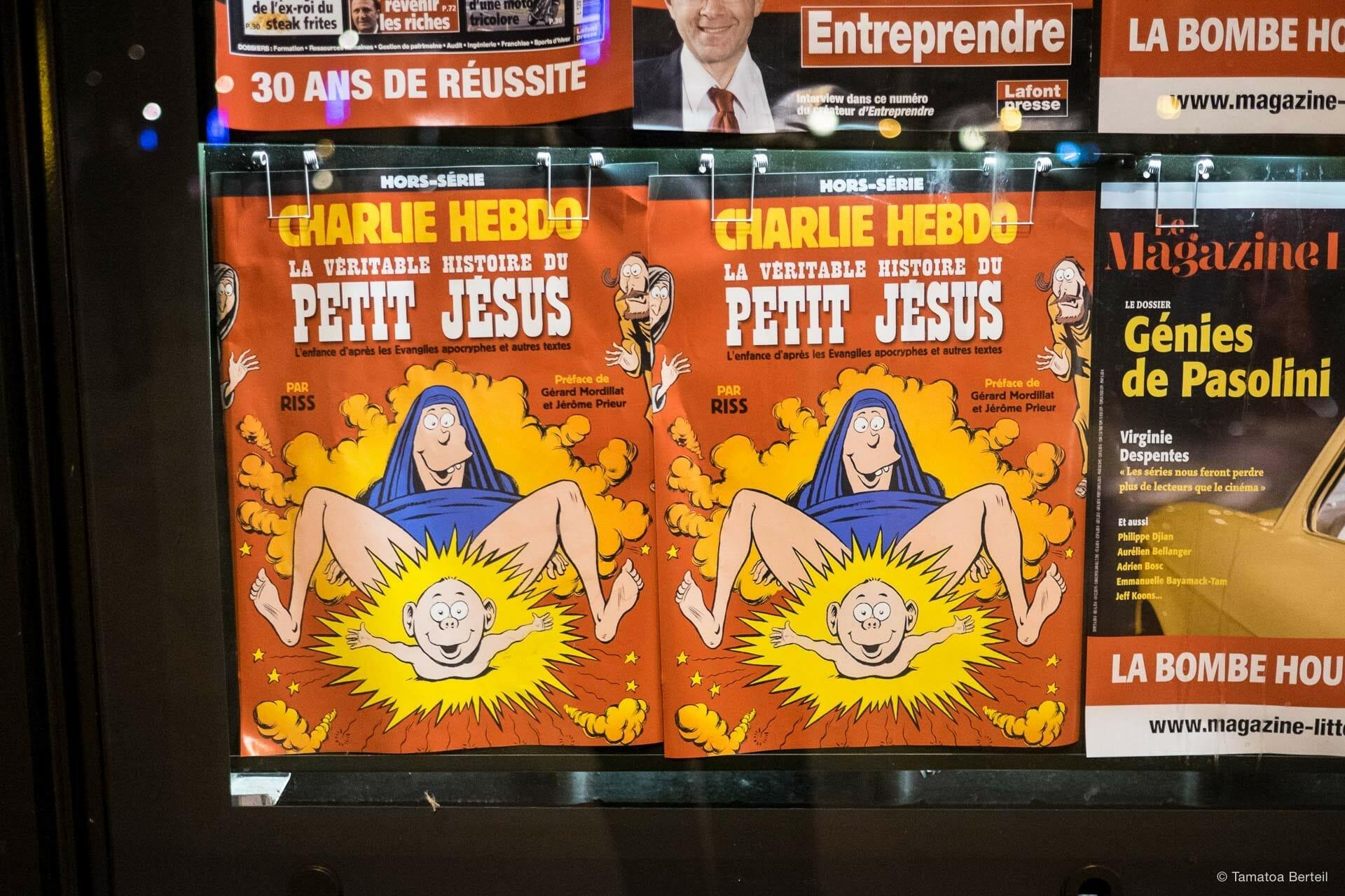 2015-01-07-Charlie_Hebdo-25