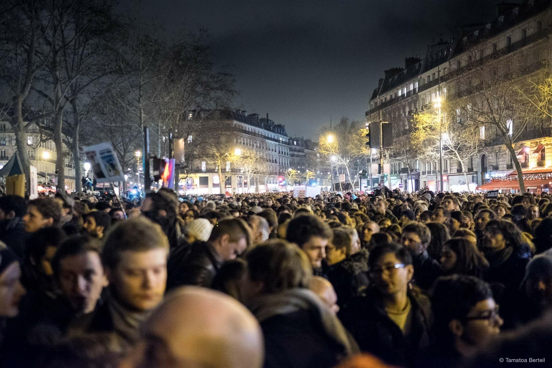 2015-01-07-Charlie_Hebdo-6