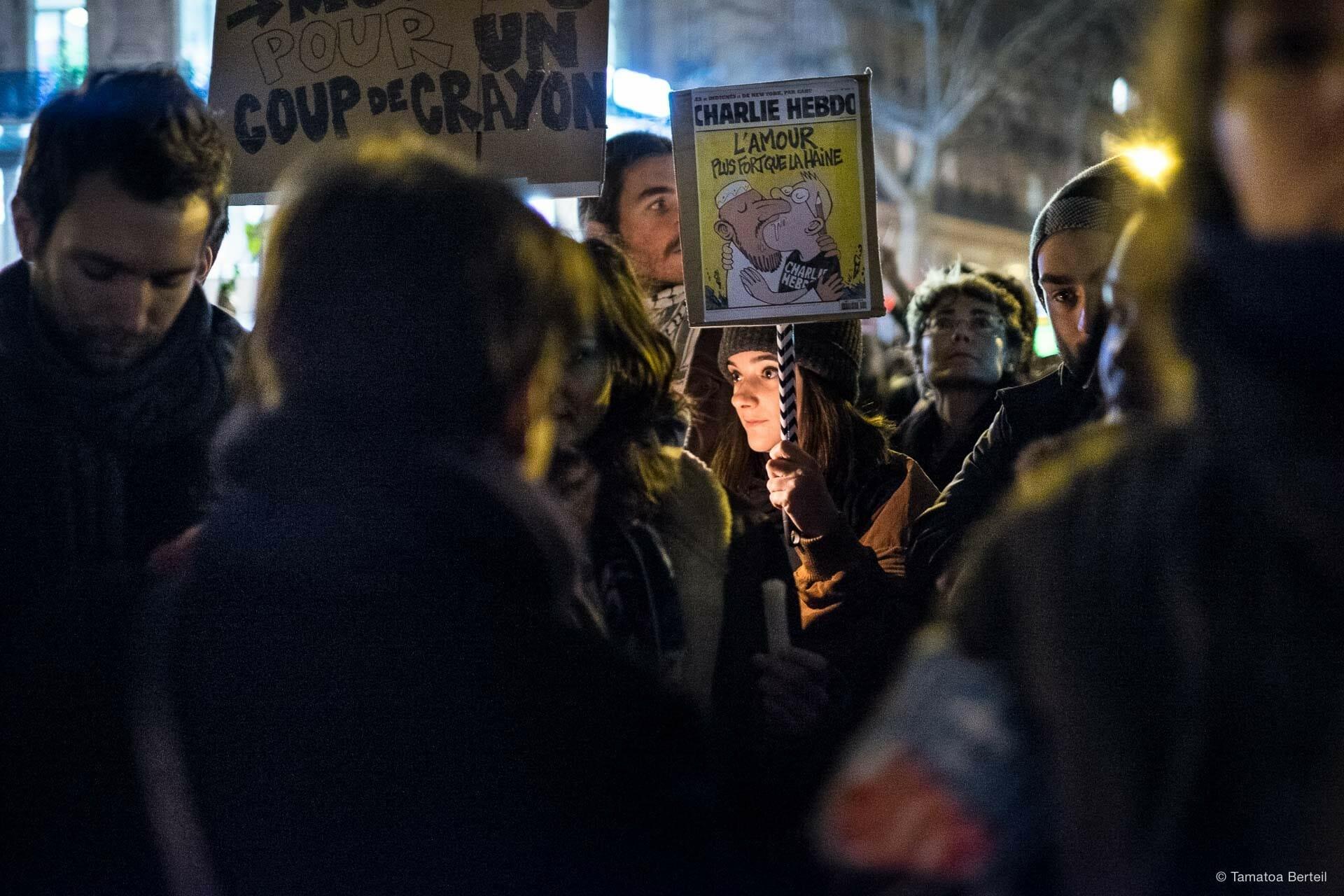2015-01-07-Charlie_Hebdo-9