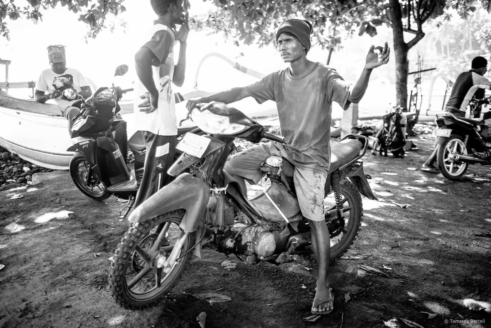 Bali-2016-13