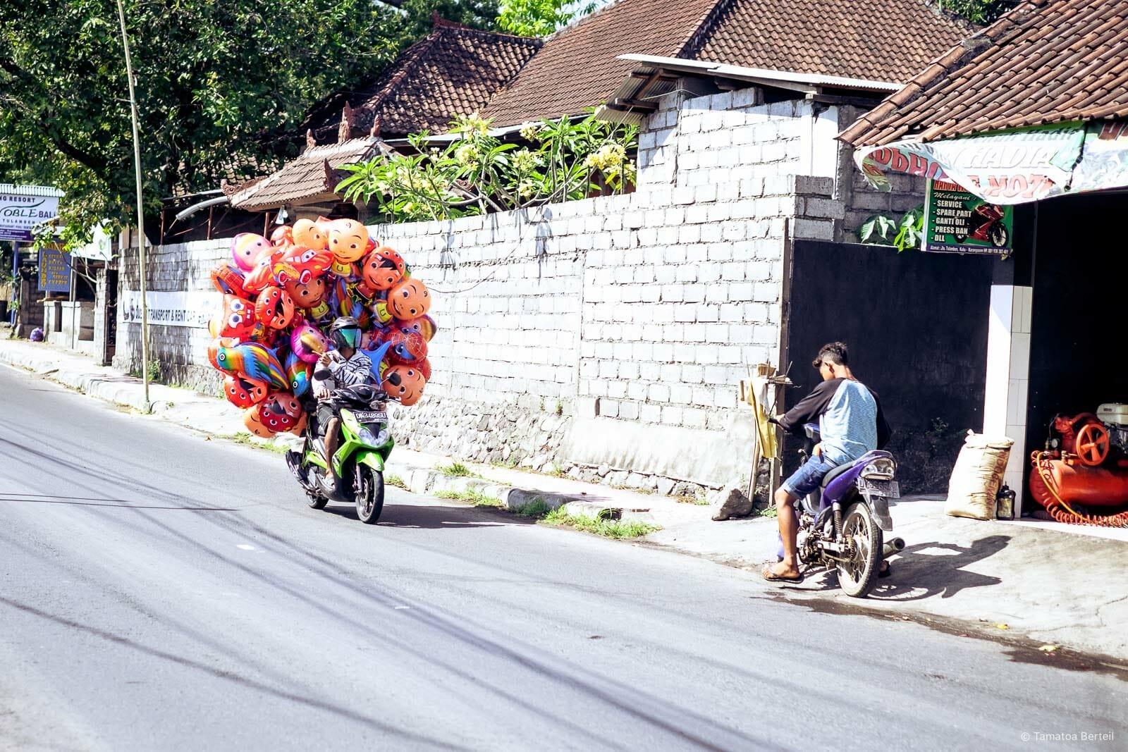 Bali-2016-17