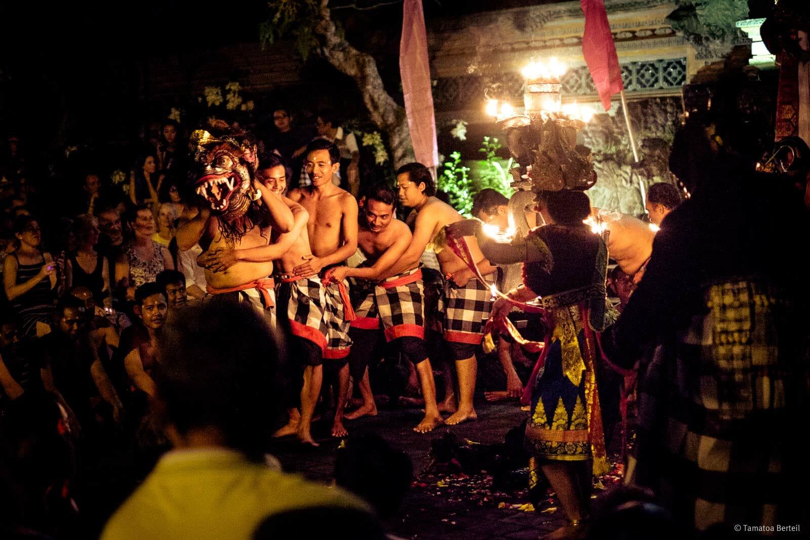 Bali-02