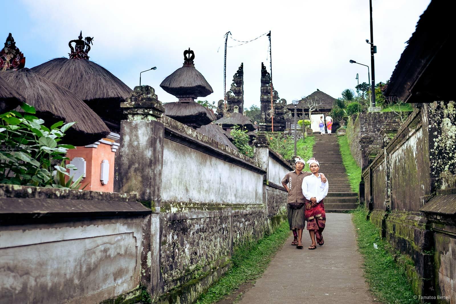 Bali-34