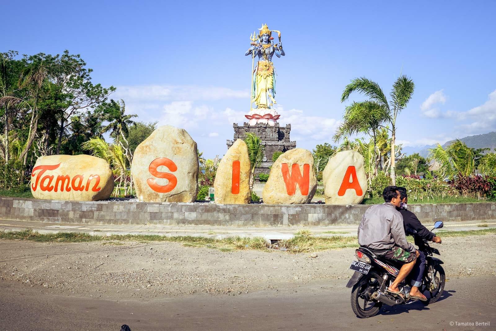 Bali-42