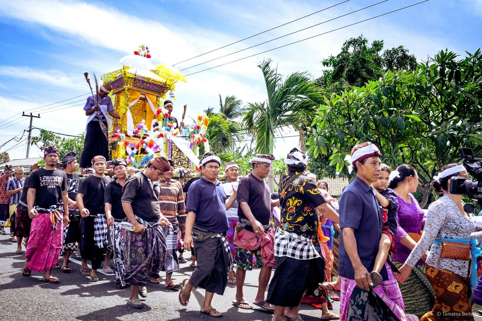 Bali-64