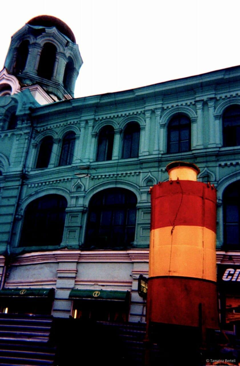 rues (vieille et façade-2